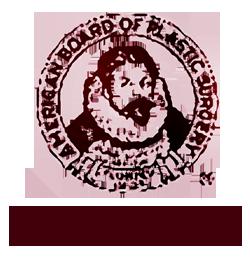 abps-logo